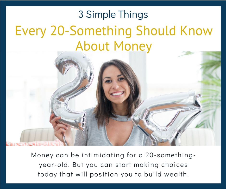 Every 20-something should know about money-2